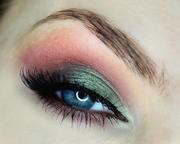 MUR Makeup Geek Palette