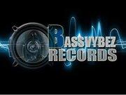BassVybez Music