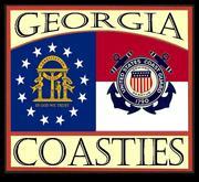 Georgia Coasties