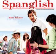 I SPEAK Spanglish