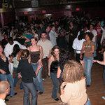 Dance JP