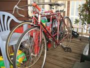 JP Bikes