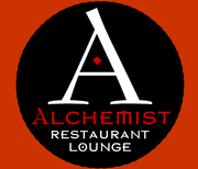 The Alchemist Lounge Event Guide