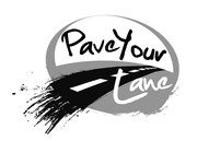 Pave Your Lane - Katie Visco's Run Across America