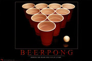 BeerPong/Beirut