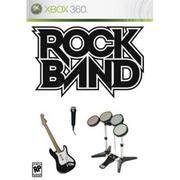 Rock Band/Guitar Heroes