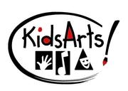 KidsArts!