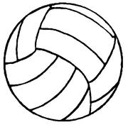 JP Volleyballers