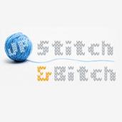 JP Stitch & Bitch