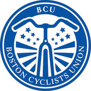 Boston Cyclists Union