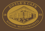 Doyle's Cafe