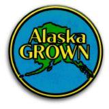 Alaska Families