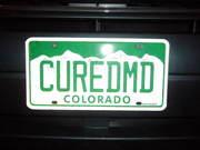 Colorado Families