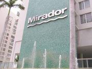 Mirador South Beach