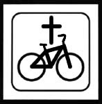 Christian Cyclists