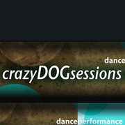 crazyDOGsessions