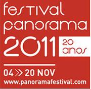 grid_lab @ Panorama de Danca, Rio de Janeiro