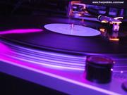 DJ Directory