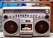 Radio Directory