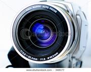 Photographer Directory