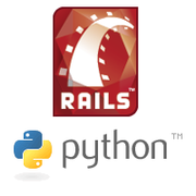 Ruby and Python Developers