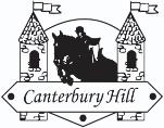 Canterbury Hill Equestrian Center