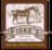 Fiske's Animal Care Prod…