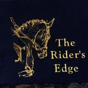 The Rider`s Edge