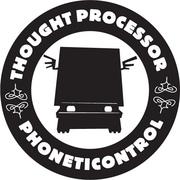 tho-pro depot