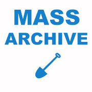 Mass Archive