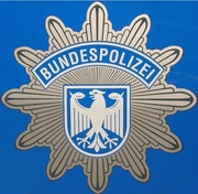 Federal Police of Germany