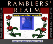 Ramblers' Realm