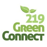 219 GreenConnect