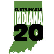 Sustainable Indiana 2016