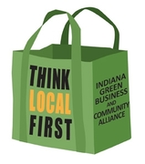 Indiana Green Business and Community Alliance