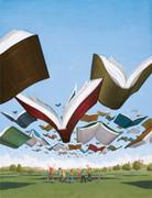 C.O.O.L. Books