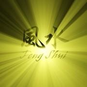 Manifesting & Feng Shui