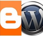 Blogger & Wordpress & Co.