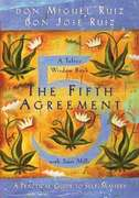 Fifth Agreement - DON MIGUEL RUIZ