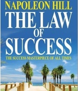Mastering The Law Of Success