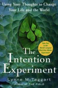 Intention Experiment Group