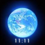 "11-11-11 Starts ""100 DAYS"""