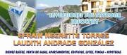 Inversiones en Santa Marta