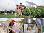 Energias Renovables Rurales y Agrarias