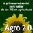 NUEVO AGRO 2.0