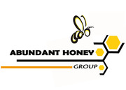 ABUNDANT HONEY GROUP Apicultura