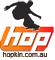 Hopkin Racing