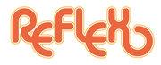 Reflex Juniors