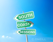 South Coast Sessions