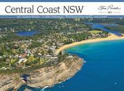 Central Coast Cruisers